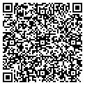 QR code with Village Plate Collector contacts
