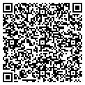 QR code with Port St John Owners Assn Inc contacts