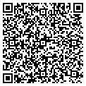 QR code with VIP Electric of Ocala contacts