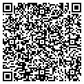 QR code with Sleeperoma contacts
