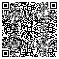 QR code with Exec Of Naples Inc contacts