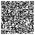 QR code with Building & Zoning Department contacts