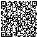 QR code with Healthpark Care Center contacts