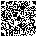 QR code with Wats Construction Inc contacts