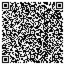 QR code with Amusement Industry Mfr & Suplr contacts