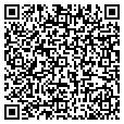 QR code with Sellstate Expert Realty contacts