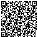 QR code with Gabriels Tile Inc contacts