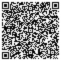 QR code with Chipley Heating & Cooling Co contacts