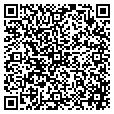 QR code with Pajec Systems Inc contacts