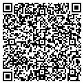 QR code with Chappell Heating & Air Cond contacts