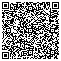 QR code with Mallard Environmental Service contacts