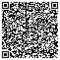 QR code with Iliana Forte Law Office contacts