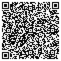 QR code with Plastic Products contacts