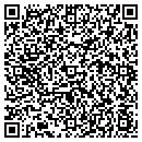 QR code with Management Recruiters Of Vero contacts