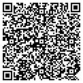 QR code with Kingdom Enterprises contacts
