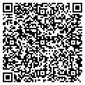 QR code with Nationwide Realty Group contacts