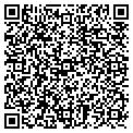 QR code with St Andrews Towers Inc contacts