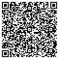 QR code with Fletcher Organ Studios contacts