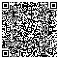 QR code with Alert One Fire Inc contacts