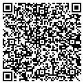 QR code with Barton Coye Produce Inc contacts