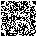 QR code with Mantels n Stones Inc contacts