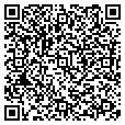 QR code with Hicks Fix All contacts