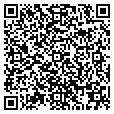 QR code with K Mad Inc contacts