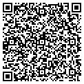QR code with Hunters Run Golf & Raquet Club contacts