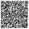 QR code with Clark Road Animal Clinic contacts
