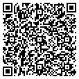 QR code with Pedro Bastiony contacts