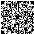 QR code with First Gulf Advisers Inc contacts