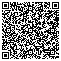 QR code with Penney Farms Auto Service contacts