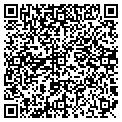 QR code with Sunny Point Garden Apts contacts