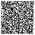 QR code with Ultimate Trim & Woodwork contacts
