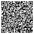 QR code with Ithacs Clay Co contacts
