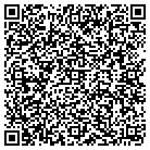 QR code with Westwood Dry Cleaners contacts