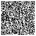 QR code with Braga Woodwork Inc contacts