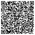 QR code with Wing Construction Inc contacts