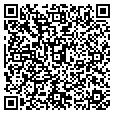 QR code with B Shea Inc contacts