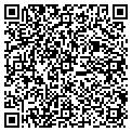 QR code with Travel Medicine Assocs contacts