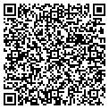 QR code with Econo-Rooter Inc contacts