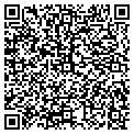 QR code with United Agricultural Service contacts