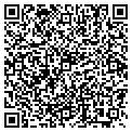 QR code with Golden Dragon contacts