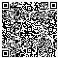 QR code with All Caribbean Food Service contacts