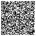 QR code with Blue DOT Performance LLC contacts