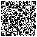QR code with Rivas & Assoc Inc contacts