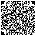 QR code with Cingular Wireless LLC contacts