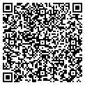 QR code with Mwee Investments LLC contacts