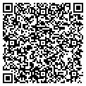 QR code with North Pinellas Childrens Med contacts