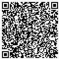 QR code with Daystar Technologies Inc contacts